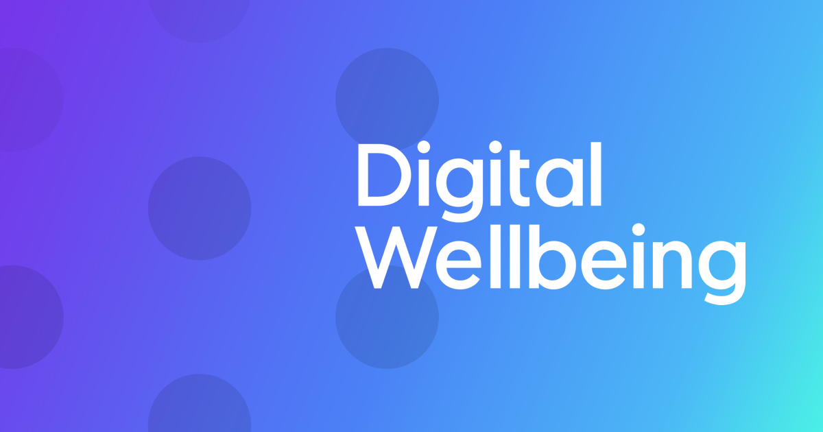 سلامت دیجیتال چیست